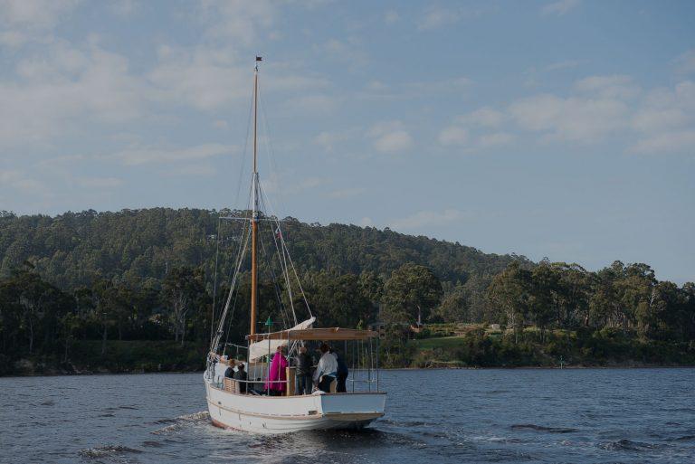 Sailing Guide